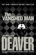 Cover of The Vanished Man