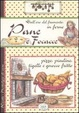Cover of Pane e focacce