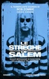 Cover of Le streghe di Salem