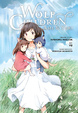 Cover of Wolf Children: Ame & Yuki
