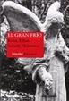 Cover of El gran frío