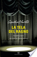 Cover of La tela del ragno
