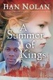 Cover of A Summer of Kings