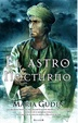Cover of El astro nocturno