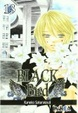 Cover of Black Bird #13 (de 18)