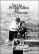 Cover of Storia fotografica di Roma (1930-1939)
