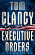 Cover of Executive Orders