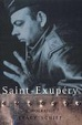 Cover of Saint Exupery