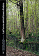 Cover of Le foreste della Pianura Padana