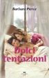 Cover of Dolci tentazioni