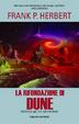 Cover of La rifondazione di Dune