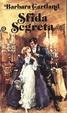 Cover of Sfida segreta