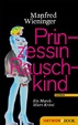 Cover of Prinzessin Rauschkind
