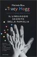 Cover of Il linguaggio segreto della famiglia