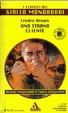 Cover of Uno strano cliente