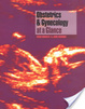 Cover of Obstetrics and Gynecology at a Glance