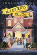 Cover of The Lotterys Plus One