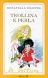 Cover of Trollina e Perla