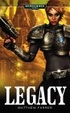 Cover of Legacy