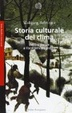 Cover of Storia culturale del clima