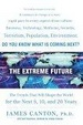 Cover of The Extreme Future