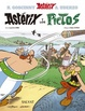 Cover of Astérix y los pictos