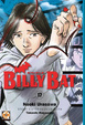 Cover of Billy Bat vol. 17