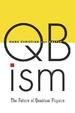 Cover of QBism