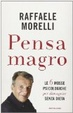 Cover of Pensa magro
