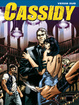 Cover of Cassidy n. 9