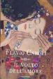 Cover of Il volto dell'amore