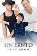 Cover of Un lento