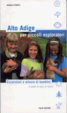 Cover of Alto Adige per piccoli esploratori