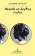 Cover of Basada en hechos reales