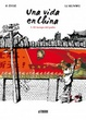 Cover of Una vida en China, 1