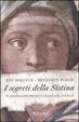 Cover of I segreti della Sistina