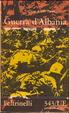 Cover of Guerra d'Albania