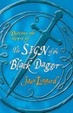 Cover of The Sign of the Black Dagger
