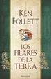 Cover of LOS PILARES DE LA TIERRA