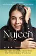 Cover of Nujeen