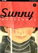 Cover of Sunny vol. 5