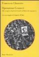Cover of Operazione Gramsci