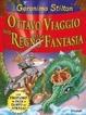 Cover of Ottavo viaggio nel regno della fantasia