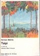 Cover of Taipi