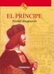 Cover of El Principe