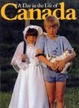 Cover of A Day in the Life of Canada