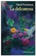 Cover of La delicatezza