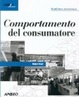 Cover of Comportamento del consumatore