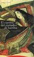Cover of El cuento del cortador de bambú