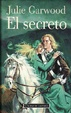 Cover of El secreto